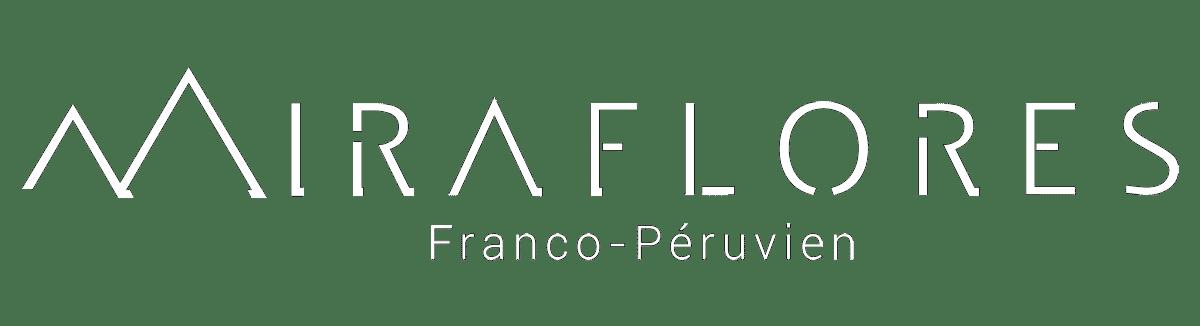 logo-Miraflores-blanc2