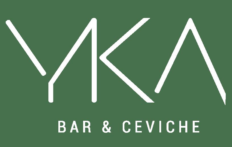 logo-YKA