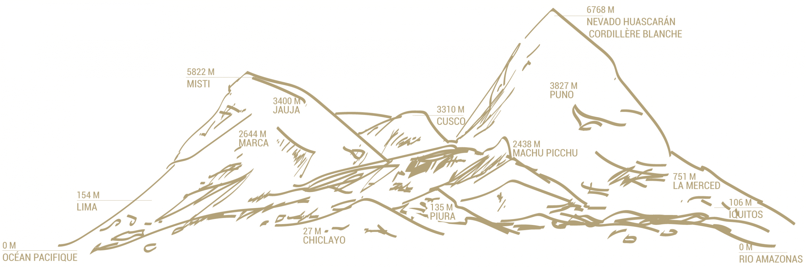 montagne-min (1)