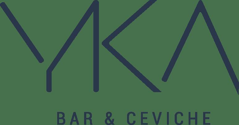 yka-menu